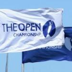 The Open Championship Bore Fest