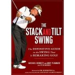 Book review:  The Stack and Tilt