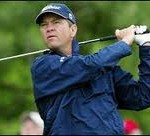 Report:  Davis Love III to captain 2012 United States Ryder Cup team