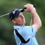 Jim Furyk and Rickie Fowler take home PGA Tour awards