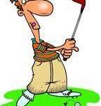 Golf+Dubai+Tiger= Awesome