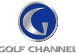 The Golf Channel's Big Night of Premiers