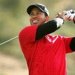 The Resurrection of Tiger Woods: First Up, Torrey Pines