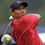 How Long Until Tiger Woods Drops Sean Foley?