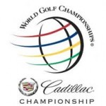 Front9Back9's Golf Picks & Predictions:  WGC-Cadillac Championship