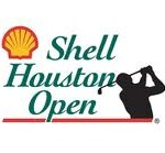 Front9Back9's Golf Picks & Predictions: Shell Houston Open