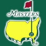 Front9Back9's Golf Picks & Predictions:  The Masters