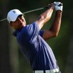 A Second Round 68 Keeps Tiger Around For The Weekend