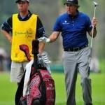 Caddy survey reveals PGA Tour players cheat…Surprised?