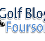 Golf Blog Foursome:  State of Golf, Ping i25's, Play Better, and Winter Golf