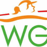 EWGA Welcomes 2,000 Women to the Game This Year