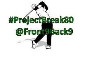 ProjectBreak80