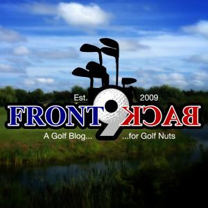 Front9Back9 Golf Blog
