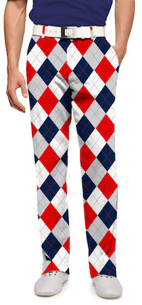 Loudmouth Golf Ready to Release its Spring 2015 Collection
