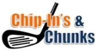Chip-Ins & Chunks