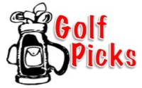 Front9Back9 Fantasy Golf Picks:  Shell Houston Open