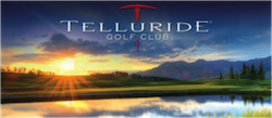 Telluride Golf Club, Inn at Lost Creek Announce 'Golf-in, Golf-out' Package