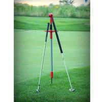 VersaGolfer Multi Purpose Golf Tool