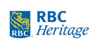Fantasy Golf Picks and Tournament Preview:  RBC Heritage