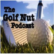 The Golf Nut Podcast 003:  Jordan Spieth Dominates the 2015 Masters