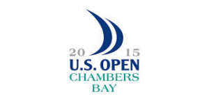 2015 U.S. Open at Chambers Bay