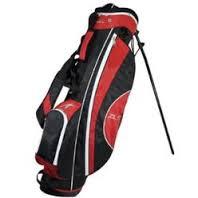 Affinity ZLS golf stand bag