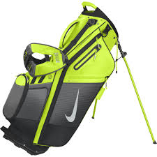 cf42fb01498291 The Ultimate Guide to Buying The Best Golf Stand Bag