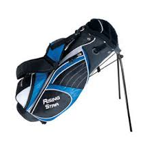 Paragon Rising golf stand bag