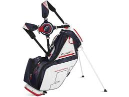 Sun Mountain Four 5 golf stand bag