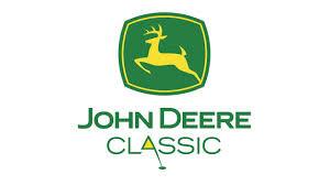 John Deere Classic