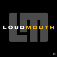 Loudmouth Golf Launches MLB Line of Fan Wear