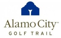 Alamo City Golf Trail Adds Northern Hills to Golf Portfolio