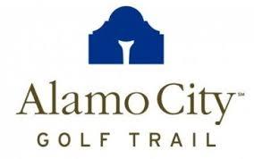 Alamo City Golf Trail