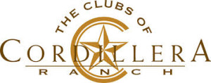 Clubs at Cordillera Ranch