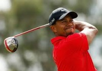 Tiger Woods commits to Frys.com Open