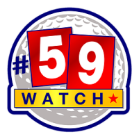 59Watch Launching New TV Show Pitting Amateurs Versus Pros