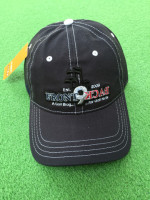 The Front9Back9 Golf Hat from The Golf Nut Golf Shop