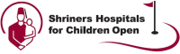 Shriners Hospitals for Children Open Draft Kings Fantasy Golf Picks